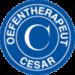 Oefentherapie Cesar Geleen